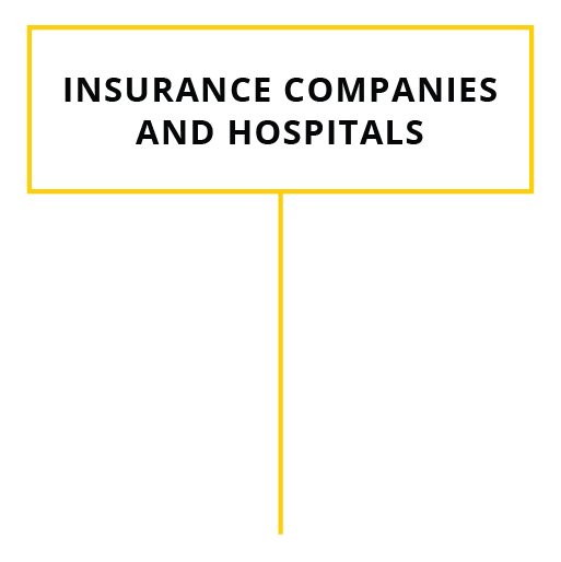 debt-collection-software-hospital-insurance